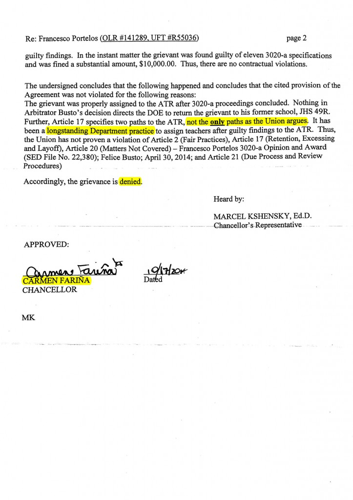 Grievance Denied Step 2 ATR - Copy_Page_2