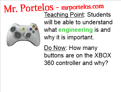 Intro to Engineering_1