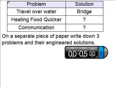Intro to Engineering_10