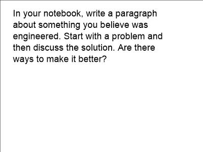 Intro to Engineering_13