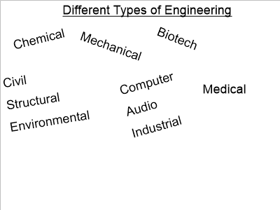 Intro to Engineering_14