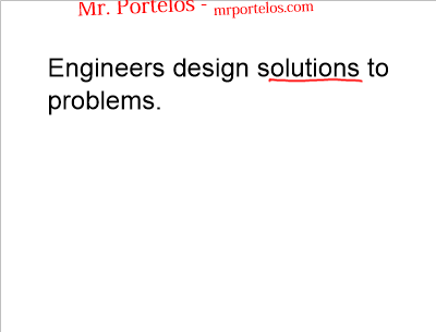 Intro to Engineering_4