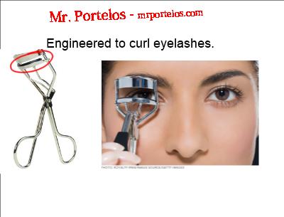 Intro to Engineering_9