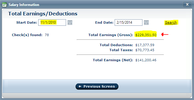 nyc paycheck calculator