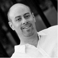 Director of Labor Relations David Brodsky