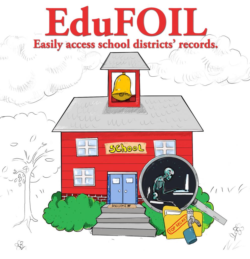 eduFOil