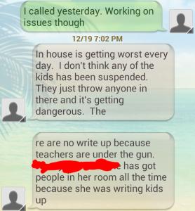texts3